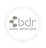 BDR_Web