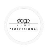Stageline_Web