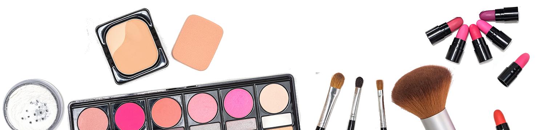 maquillaje_anacar