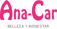 Logotipo Ana-Car