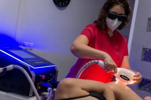 tratamiento celulitis Zaragoza