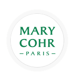 MaryCohr